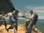 На YouTube появилось прохождение так и не увидевших свет «Приключений капитана Блада»