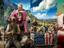 [Ubisoft Forward] Far Cry 6 - Представлен новый трейлер со знакомыми злодеями