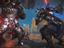 Новости MMORPG: дата выхода Aion Classic, второе ЗБТ Elyon, Project TL зарегистрировали в США
