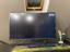 [Обзор Predator CG7 (CG437KP) — игровой монитор размером с телевизор