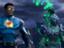 DC Universe Online - Подарки к десятому Дню рождения игры и планы разработчиков на будущее