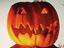 Hitman 2 – Хэллоуинское событие