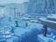 """[gamescom 2020] Minecraft Dungeons - Геймплейная демонстрация """"ледяного"""" дополнения"""