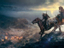 Cyberpunk 2077 выпускай, но про «Ведьмака 3: Дикая Охота» не забывай. На подходе новое физическое издание