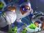 """League of Legends - Подарок к годовщине Teamfight Tactics и новые """"Астронавты"""""""
