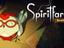 Spiritfarer – Второе большое обновление игры о загробной жизни добавит нового милого персонажа