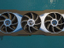 AMD показала видеокарту из серии Radeon RX 6000