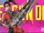 Apex Legends Season 6 — Новая система брони и многие другие изменения