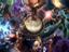 Capcom внезапно анонсировала ККИ Project Battle, объединяющую героев популярных игр компании