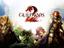 Guild Wars 2 — Перед выходом третьего дополнения разработчики навели порядок с балансом