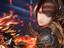 Видео: Новости MMORPG - В Lost Ark уже можно, начало теста Astellia, обновление в Archeage