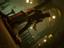 [SGF] Vampire: The Masquerade - Bloodlines 2 — Анонсировано коллекционное издание