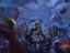 Демонстрация DOOM Eternal в 4K с максимальной графикой на NVIDIA GeForce RTX 3080