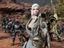 Kingdom Under Fire 2 - Состоялось открытие западных серверов