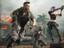 PlayerUnknown's Battlegrounds - Подробности обновления 8.1