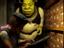 Resident Evil 3 - Шрек в роли Немезиды ужасает