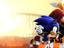 [Утечка] Подписчики PlayStation Plus получат в марте Shadow of the Colossus и Sonic Forces