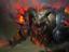Guild Wars 2 — Временно стало доступно бесплатно еще 2 эпизода живой истории