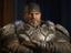 Технический директор Gears of War подался в трансгендеры. Фил Спенсер в восторге