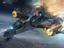 Star Citizen - Новые видео об улучшении ИИ в игре, а также о подробностях Alpha 3.6