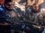 Gears 5 - Героев для мультиплеера можно будет покупать