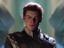 Respawn отказалась от находящейся в работе игры ради Star Wars Jedi: Fallen Order