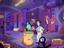 Leisure Suit Larry - Wet Dreams Don't Dry