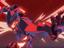 [State of Play] Aeon Must Die! - Дебютный трейлер грядущего экшена