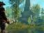 New World — Групповое PvE, магия и рыбалка