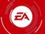 За 2022 финансовый год EA выпустит 6 игр нового поколения, в том числе Battlefield и NFS