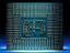 [Обновлено] 7-нанометровые Intel появятся в 2023 году