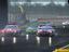 Стрим: Rookie Sprint Cup - Этап 3 (Лагуна Сека)