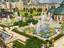 Стрим: Anno 1800 - Возводим ботанический сад