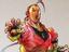 [TGS 2020] Street Fighter V - Геймплейный трейлер Дана