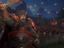 Total War: Three Kingdoms - Игроки начали ставить отрицательные отзывы из-за прекращения поддержки
