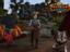 Torchlight Frontiers - апдейт Beast Buddies выйдет 16 июля
