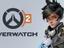 Overwatch 2 - Ведущий писатель раскрыл детали сюжета
