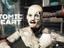 Atomic Heart - Новый геймплей под музыку Мика Гордона