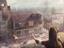 Undawn — Демонстрация локаций на движке игры