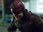 [Слухи] Чарли Кокс уже вернулся к роли Сорвиголовы в триквеле «Человека-Паука»