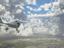 """Microsoft Flight Simulator теперь требует """"всего"""" 83 Гб хранилища"""