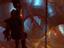 [gamescom 2020] Necromunda: Underhive Wars — Трейлер банд