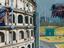 War Robots - Стартовала праздничная коллаборация с Serious Sam 4