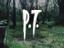 P.T. – Секреты в игре находят спустя годы после удаления