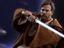 Сериал об Оби-Ване Кеноби доверили режиссеру «Мандалорца»