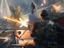 CrossfireX - Разработчики готовятся к закрытой бете