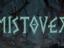 Mistover – Новый трейлер