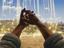 I Am Jesus Christ - Видео показывает геймплей, карту, чудеса и сражения с демонами