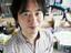 Кишимото Масаши вернулся, чтобы лично писать сценарий манги «Боруто»