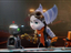 Ratchet & Clank: Rift Apart будет работать в 60 кадрах с RT